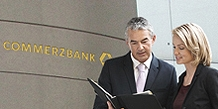 Commerzbank-Group