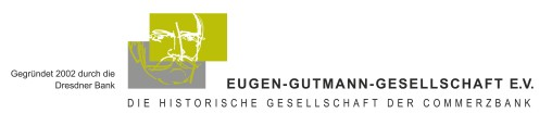 EGG-Logo_aktuell_gross