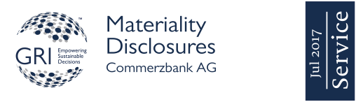 Commerzbank-Materiality_Disclosures-reversed_CMYK1