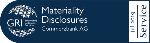Commerzbank_AG-MD_organisation_mark-Jul_2019