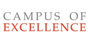 Campus_of_Excellence_183x88