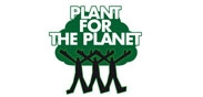plant_for_the_planet_183x88