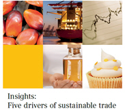 Sustainable_Trade_183