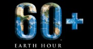 earth_hour_2015_183px