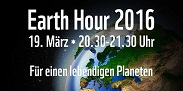 Earth_Hour_2016