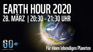 Earth_Hour_Logo_klein
