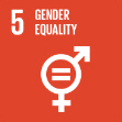 Sustainable Development Goal 5