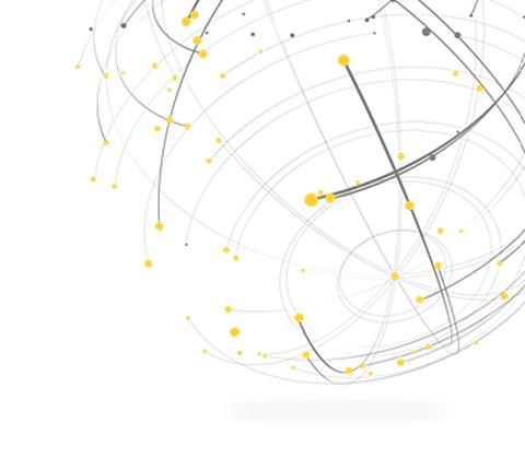 Ec Karte Sperren Commerzbank.Commerzbank Hotline Servicenummer 24 Stunden Erreichen