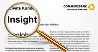 CIO-Publikationen: Insight