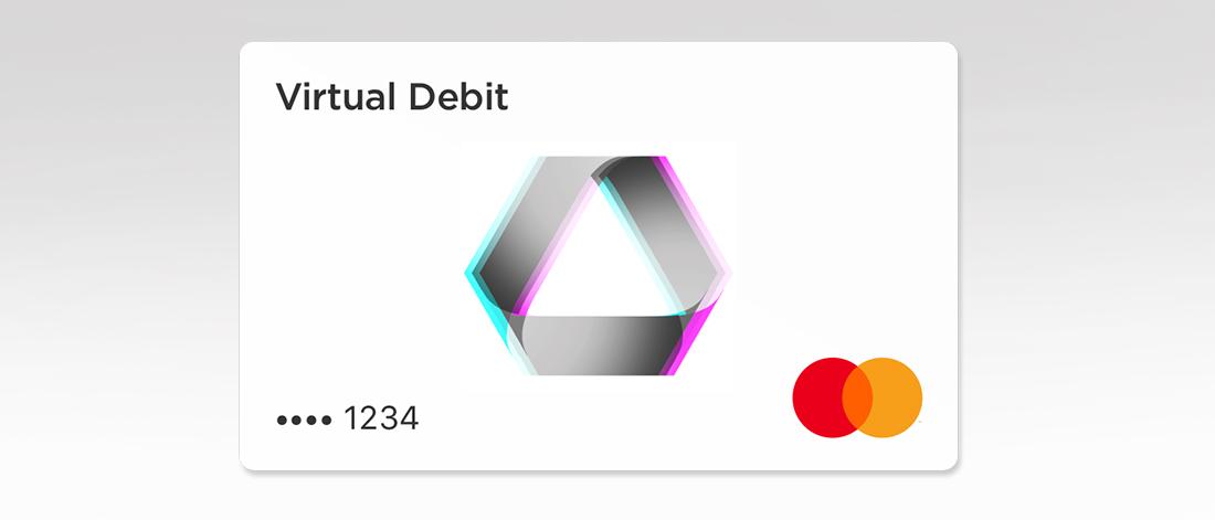 8 Lessons I've Learned From Virtual Debit Card | Virtual Debit Card