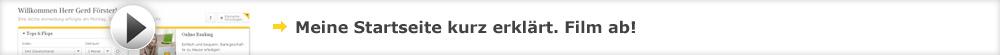 Commerzbank Meine Startseite